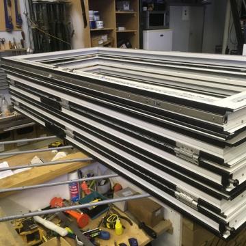 IMG_3289-workshop-schuco-doors