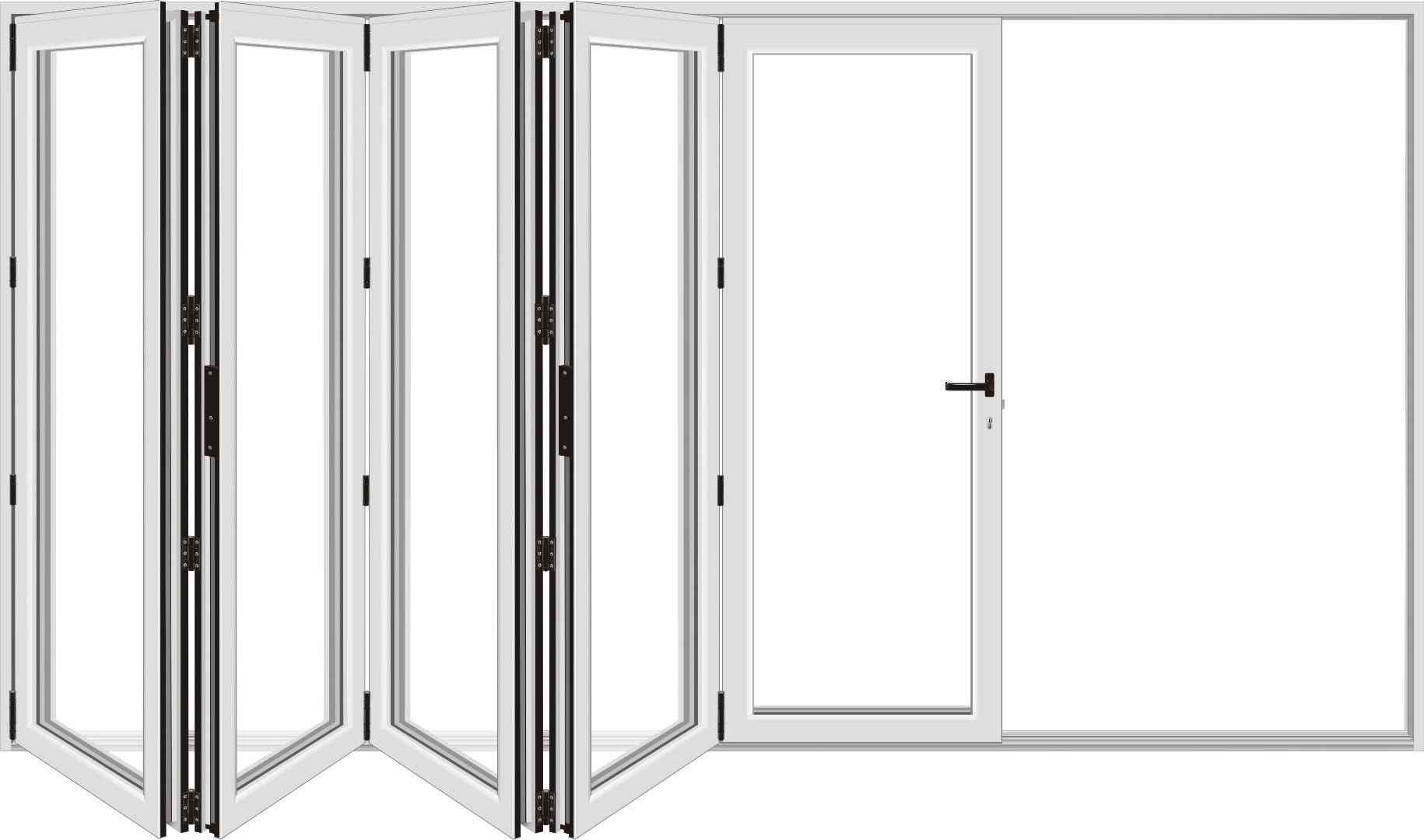 schuco-doors-London-schuco-sliding-doors-London